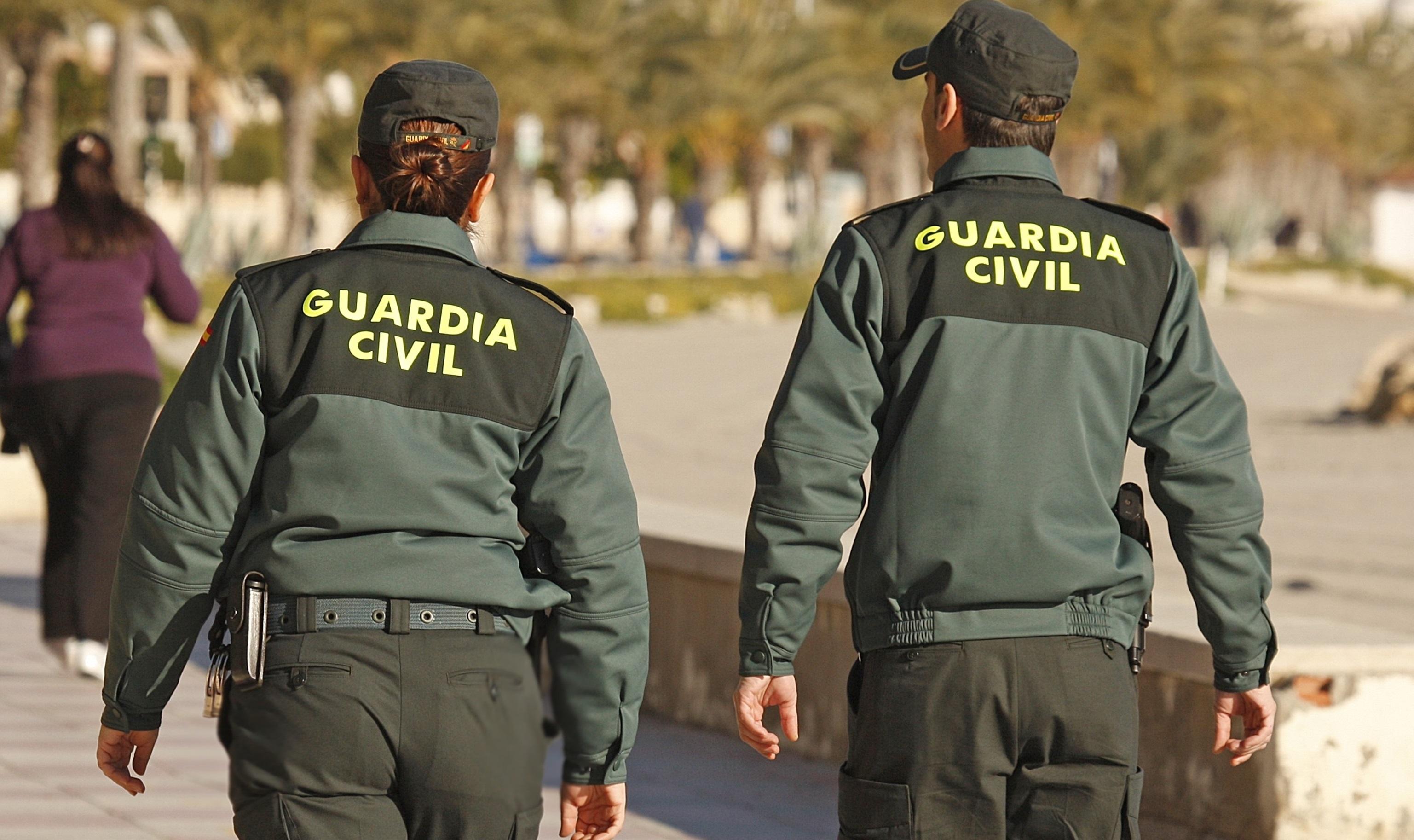 Detenido un conductor tras atropellar a un hombre y darse a la fuga noticias fuerteventura - Farmacia guardia puerto del rosario ...