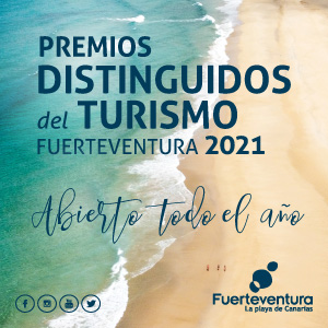 turismo distinguidos patronato