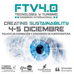 congreso turismo 4.0