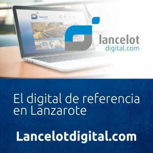 Lancelot Digital